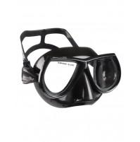 Golimar Mask - 700050B - Salvimar