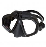 GP1 Mask - MK-B153002 - Beuchat