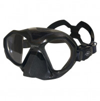 LYNX Mask - MK-B153010X - Beuchat