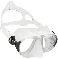 Calibro Mask - Silicone - MK-CDS426000X - Cressi