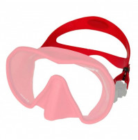Silicone Strap for MAXLUX S Mask - MKPB25263X  - Beuchat