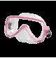 Oceo Senior Silicone Mask - MK-B15127.  - Beuchat