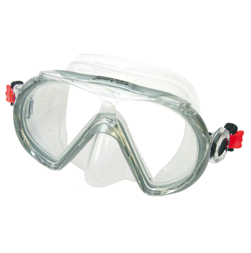 Voyager Mask - 153255 - Beuchat