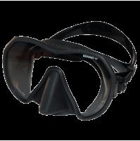 Maxlux Mask - MK-B15119. - Beuchat