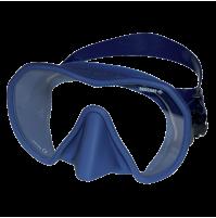 Maxlux S Mask - MK-B15128. - Beuchat