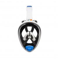 ARIA UNO Snorkeling Mask - S/M - MK-OR016010 - OCEAN REEF