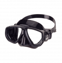 Stratos Silicon Mask - 153023 - Beuchat