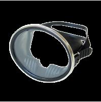 Super Compensator Rubber Mask - 151211 - Beuchat