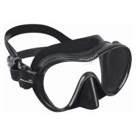 VIRGO - FRAMELESS MASK - 700015 - Salvimar