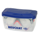 View-Max 2 Mask - 153233 - Beuchat