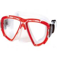 MK+300 Senior Mask - MK-B302303 - Beuchat