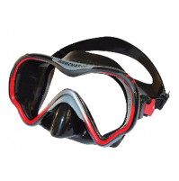 View-Max 1 HD Mask - 15333.- Beuchat