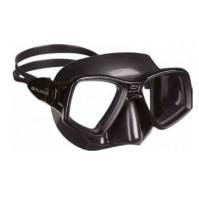 Xsaba mask - AR001 - Salvimar