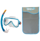 OCEO MASK & SNORKEL PACK - ST-B101300X - Beuchat