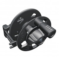 Activ 30 Reel with 1.5 mm Line -  SGPB171763 -  Beuchat