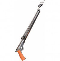 Intruder Pro Speargun - SG-S300040IPX - Salvimar