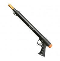 Vintair Speargun - SG-S305000X - Salvimar