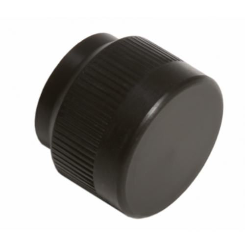 Check Valve Cap - TKPSS030CAP - Submersible Systems