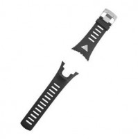Black Strap For Ambit - COPST100018615 - Suunto