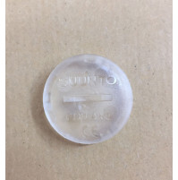 Mosquito Battery Cover without Oring - COPST100019859 - Suunto
