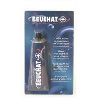 Polyurethane Glue - VR-B142733 - Beuchat