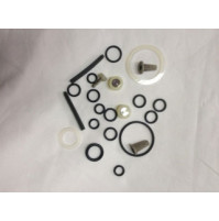 Kit for V200 Din For regulator - 16532 - Beuchat