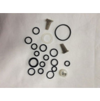 Kit for V2 and V40 For regulator - 16542 - Beuchat