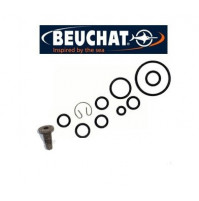 KIT V8 + V80 + V10 + V100 + V200 Spare part set - RGPB16544 - Beuchat