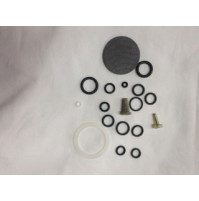 Kit for V200 For Nitrox regulator - 16545 - Beuchat
