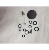 Kit for V3 For Nitrox regulator - 16546 - Beuchat