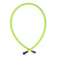 Xtreme Lp Hose Yellow 94cm - RGPB16883 - Beuchat