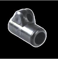 Plastic ring dia 7 mm - SGPB171100 - Beuchat