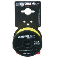 Kevlar Line Spool - SGPB171659 - Beuchat