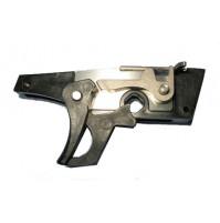 Voodoo complete trigger mechanism - SGPS301018 - Salvimar