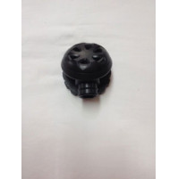 Dump Valve For BCD - 343373 - Beuchat