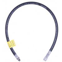 Inflator hose for Masterlift TEK 76 cm - BCPB343389  - Beuchat
