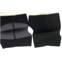 Knee Pads  - WSPB412300 - Beuchat