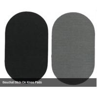 Knee Pads Sealing - WSPB41230 - Beuchat