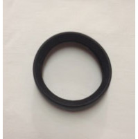 Front Rubber Protector for Dive Light 20 & 30/50 Watts - NIMH - 42110 - Beuchat
