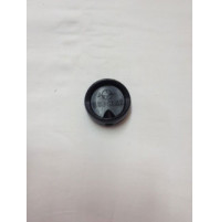 Dump Valve Handle for BCD - 43046 - Beuchat