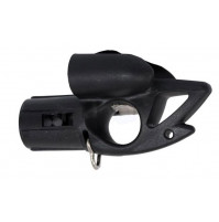 Mundial Competition Muzzle- SGPB60010 - Beuchat