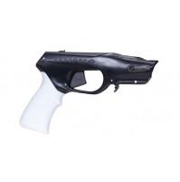 Arka Hand Grip - SGPB62120 - Beuchat