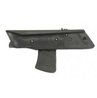 Arka Trigger Mechanism - SGPB65113 - Beuchat