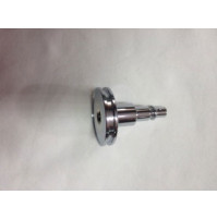 Piston For Vs2 and Vs3 Regulator - 7050 - Beuchat
