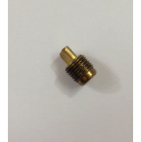Screw Valve  - TKPB9155  - Beuchat