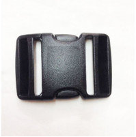 BCD Waist Buckle - IZ760019 - Cressi