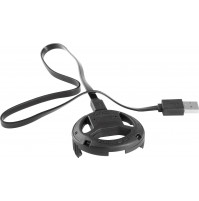 Goa Interface cable - COPCKS821000 - Cressi