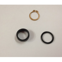 Retaining Ring and Bushing SL-STAR - SGPCFZ360090 - Cressi
