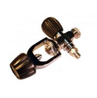 "Filling valves, INT version 1/4"" BSP THREAD - FVI-BSP-0001 - Metalsub"