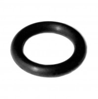 Din Adapter O-Ring  - JNT-NBR-0400 - Metalsub